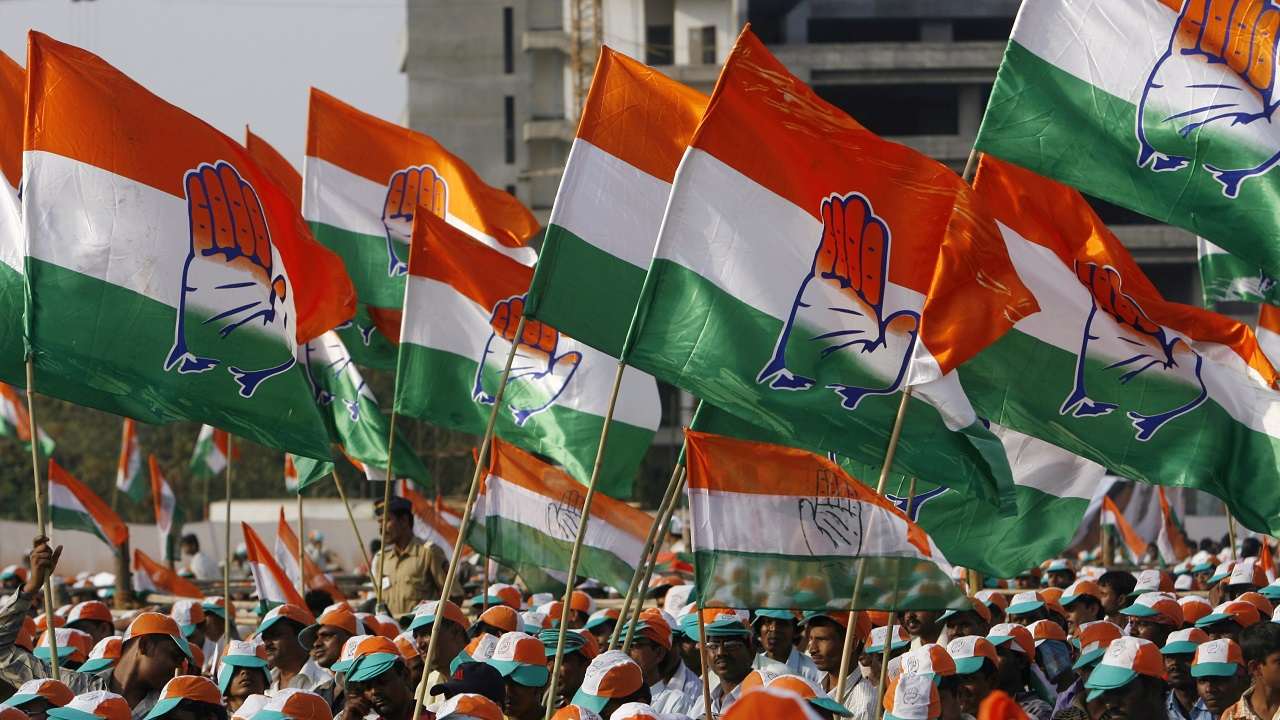 उत्तराखंड – विधानसभा चुनाव को लेकर कांग्रेस ने किया बड़ा दावा