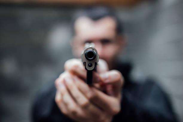 बिहार के दरभंगा में पुजारी की गोली मारकर हत्या