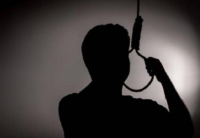 पलवल में एक ही परिवार के पांच लोगो ने की आत्महत्या, बच्चे भी शामिल