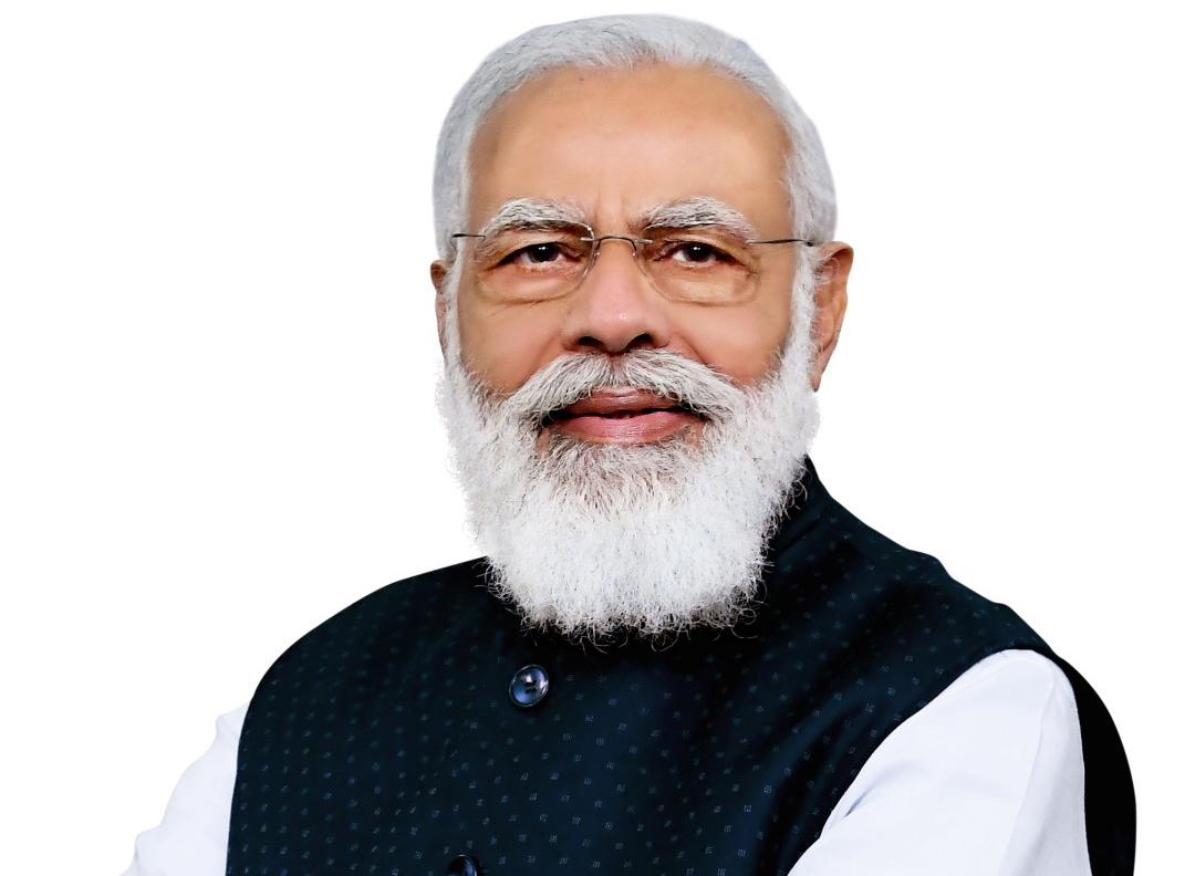 प्रधानमंत्री गुरुवार को करेंगे सिपेट: पेट्रोकेमिकल्स प्रौद्योगिकी संस्थान, जयपुर का उद्घाटन