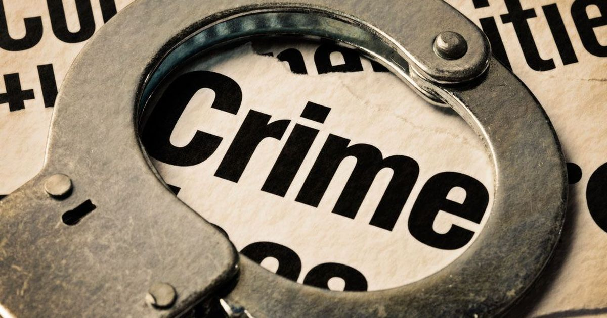 दिल्ली में फर्जी दस्तावेज पर बैंक से करोड़ों की ठगी, आरोपित गिरफ्तार