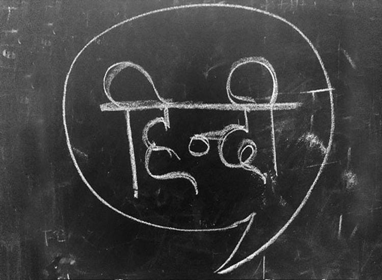 किस तरह से हिंदी बनी हमारी राजभाषा, जानें आज के इतिहास में