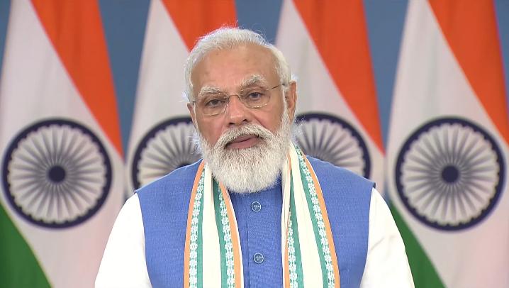 प्रधानमंत्री का उत्तराखंड दौरा 7 को, मिल सकता है बड़ा तोहफा
