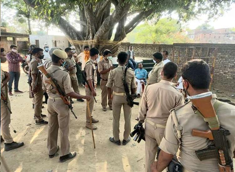 उत्तराखंड : आइपीएल मैच में सट्टा लगवाते पकड़े गए पार्षद के पति, मुकदमा दर्ज !