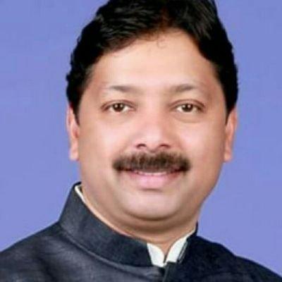 रायपुर: रेत माफ़ियाओं का बढ़ता आंतक, प्रदेश भर में राजनीतिक संरक्षण:अनुराग सिंहदेव