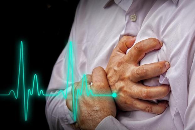 वर्ल्ड हार्ट डे स्पेशल: हृदय रोगियों के लिए आयुष्मान योजना बना वरदान, राज्य भर के 4292 रोगियों को बचाई गई जान