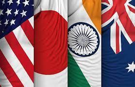Quad summit: अमेरिका में क्वाड शिखर सम्मेलन में हिस्सा लेंगे प्रधानमंत्री नरेंद्र मोदी