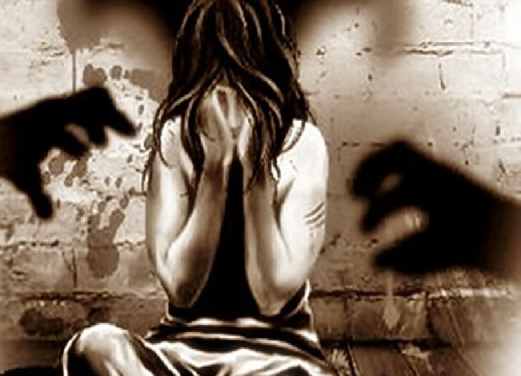 नाबालिक रेप कांड मामला : पिता, दो चाचा व सपा जिलाध्यक्ष का भाई समेत चार गिरफ्तार