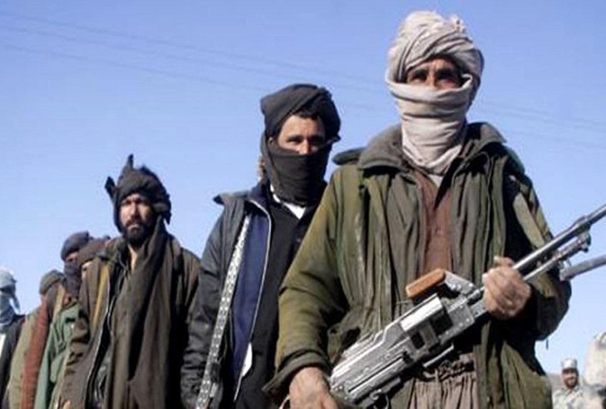 दावा : अफगानिस्तान छोड़ते समय अमेरिका ने तालिबान को नहीं किया था कोई भुगतान
