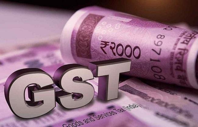 CGST अधिकारियों ने 134 करोड़ रुपये की टैक्स धोखाधड़ी का किया भंडाफोड़, एक व्यक्ति गिरफ्तार