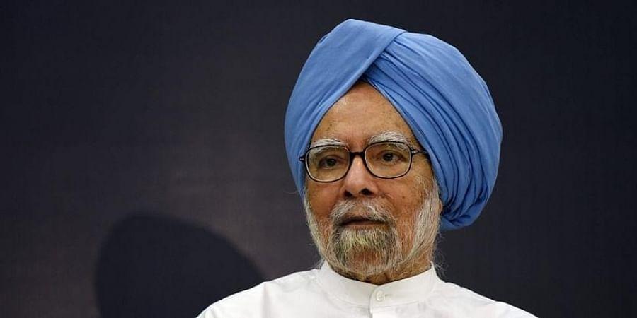 पूर्व प्रधानमंत्री मनमोहन सिंह की हालत स्थिर, अस्पताल मिलने पहुंचे मनसुख मंडाविया, मोदी ने की जल्द स्वस्थ होने की कामना