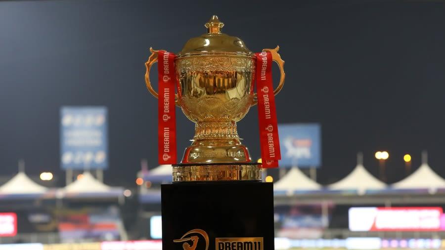 IPL 2021 DCvsKKR : दिल्ली का सामना कोलकाता से, हारे तो खत्म होगा सफर, Do or Die का खेल