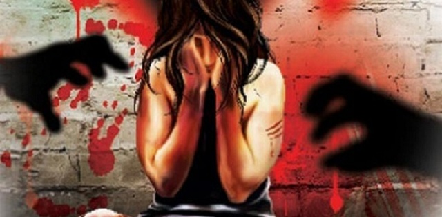 इंसानियत शर्मसार : चचेरी बहन से दुष्कर्म का प्रयास, आरोपित फरार