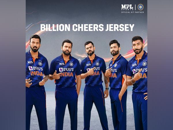 भारत निश्चित रूप से ICC T20 World Cup के फाइनल में होगा : ब्रेट ली
